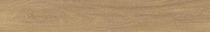1009 Honey Oak