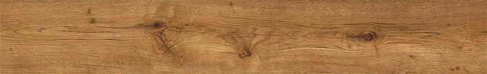 1010 Classic Oak