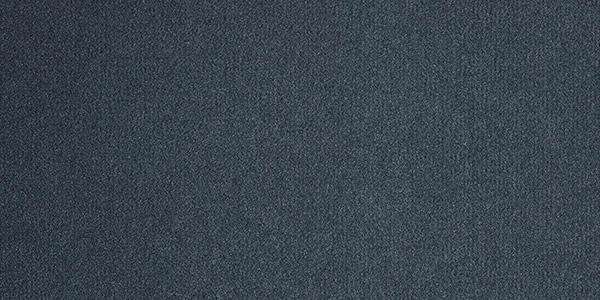 1R08 Graublau