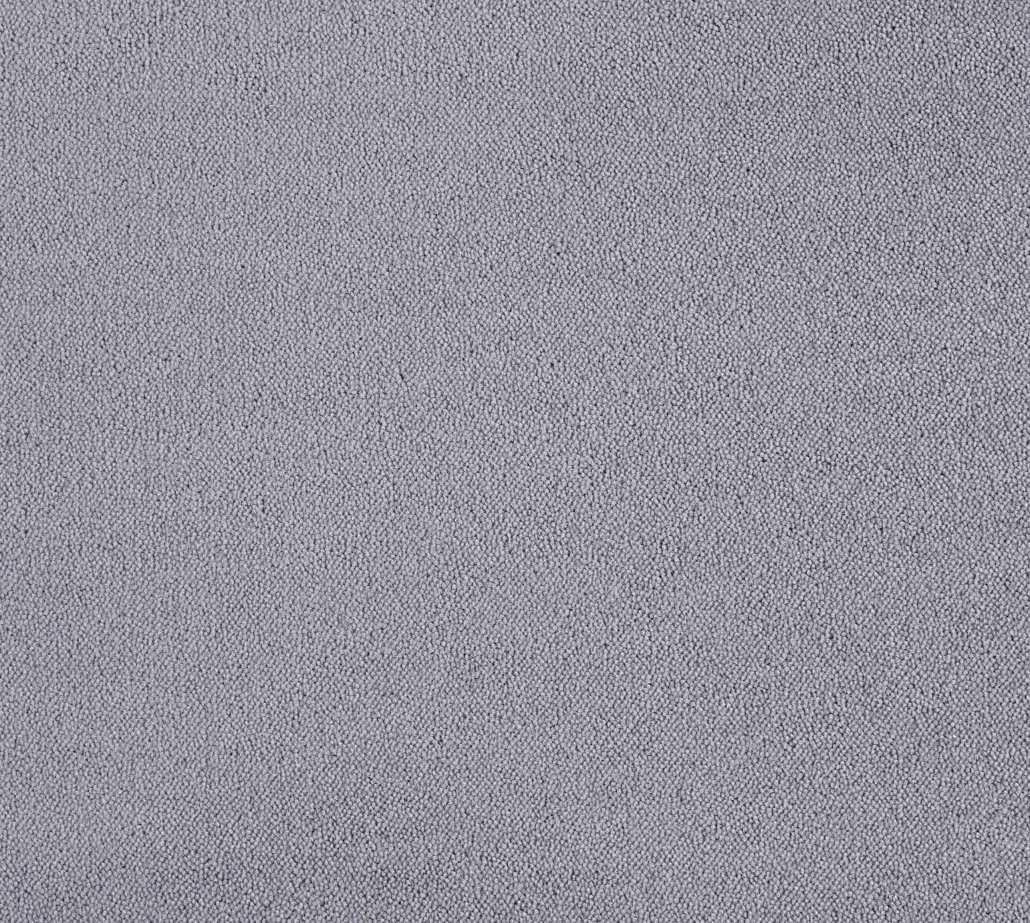 2VL05 Silbergrau