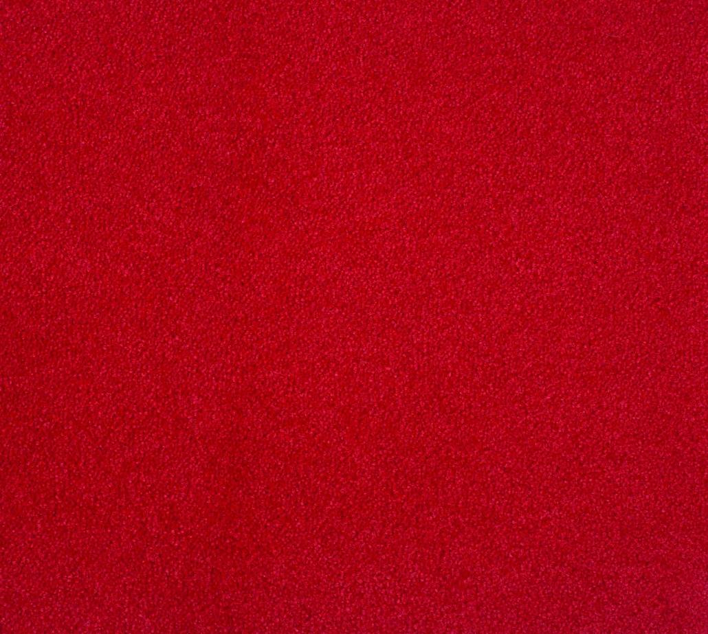 2VL35 Rot