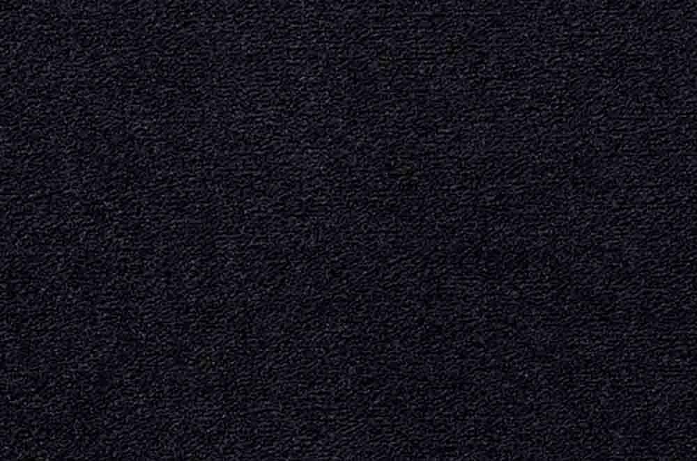 2VS17 Granit