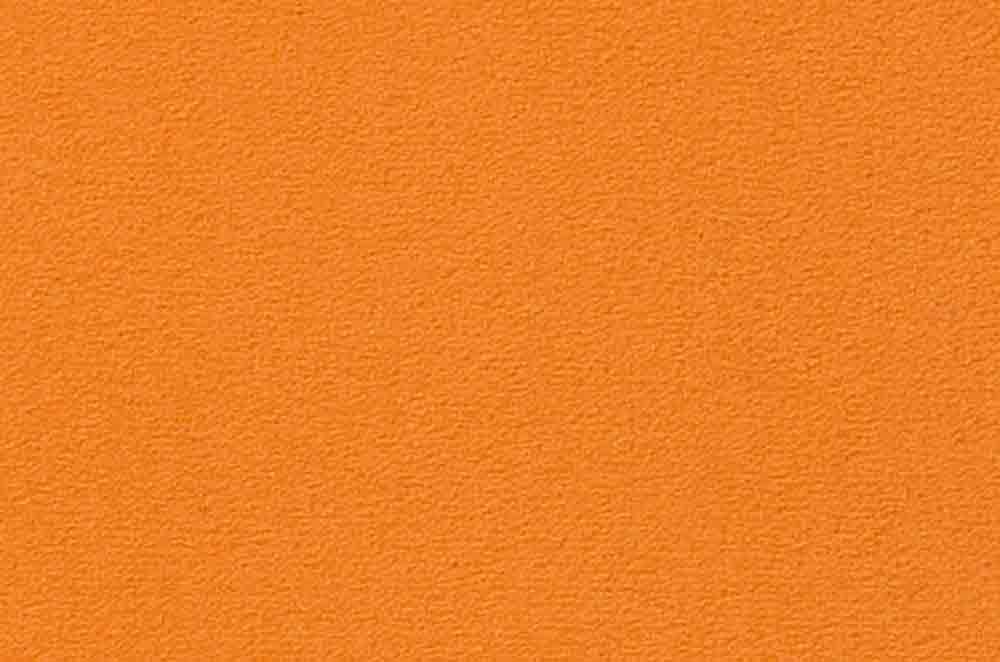 2VS32 Orange