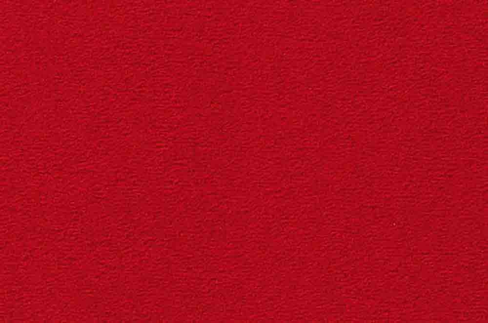 2VS35 Rot