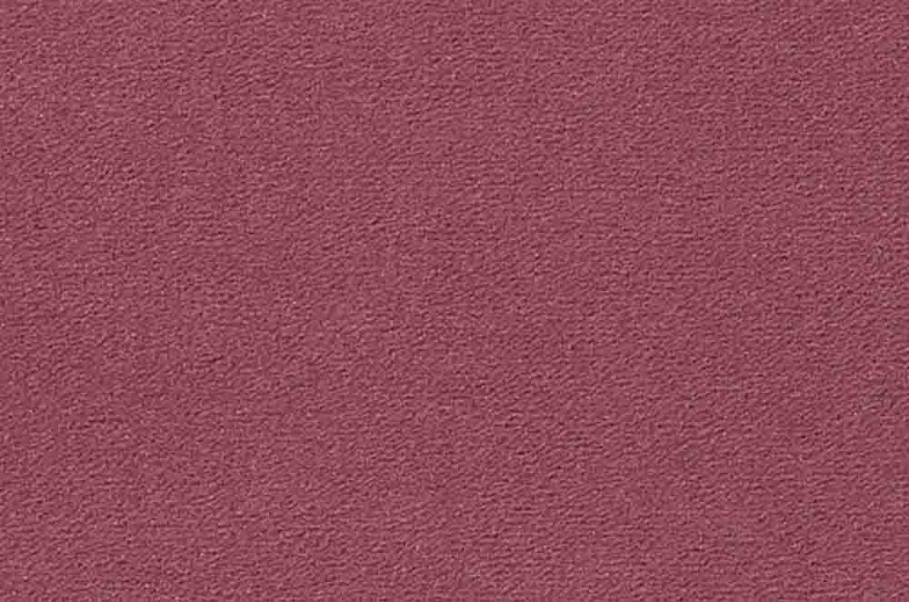 2VS64 Pastellviolett