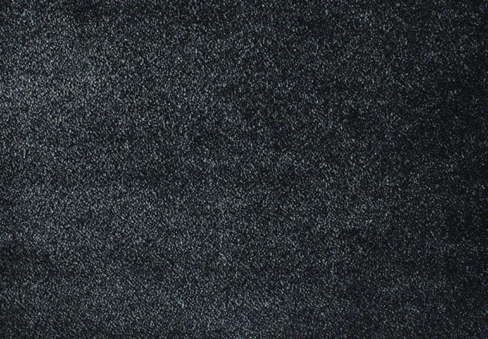Shag Superior Loft - 2PL19 - schwarzgrau