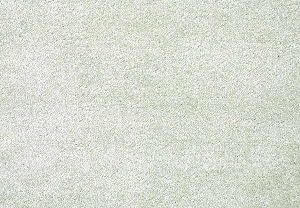 Shag Superior Loft - 2PL25 - seidengrau