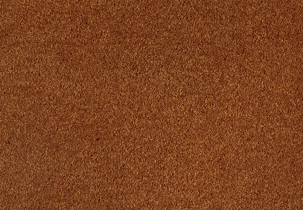 Shag Superior Loft - 2PL33 - orange
