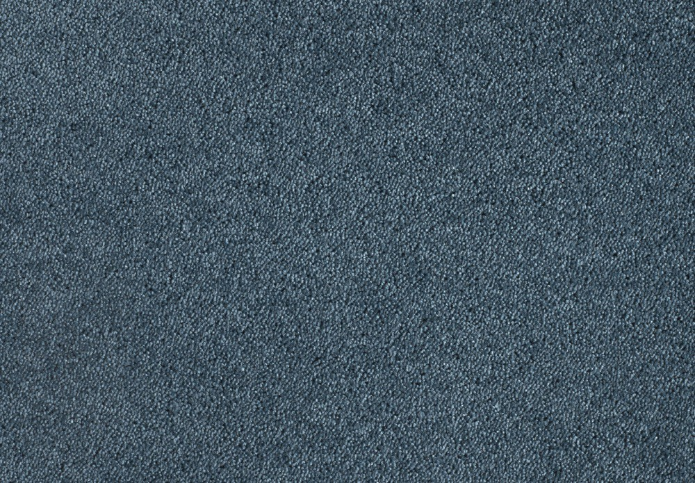 Shag Superior Loft - 2PL41 - ozeanblau