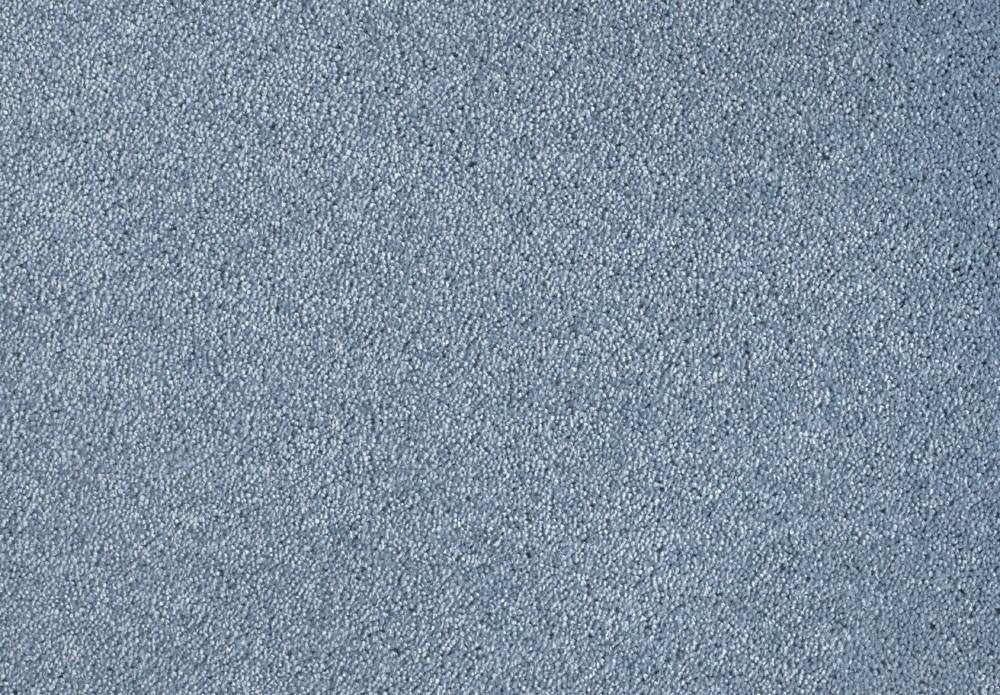 Shag Superior Loft - 2PL48 - pastellblau