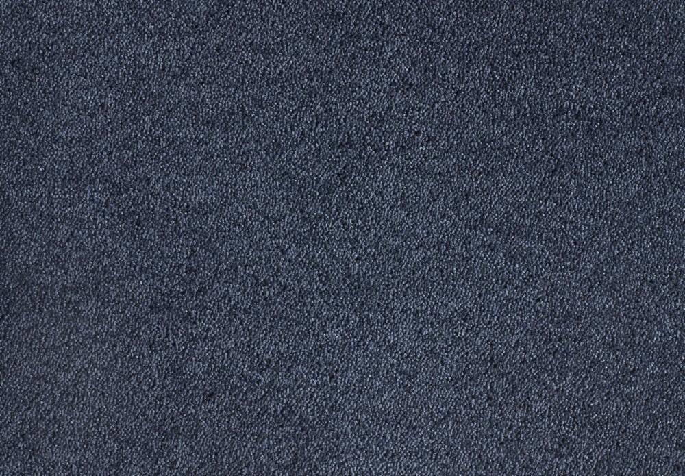 Shag Superior Loft - 2PL57 - stahlblau