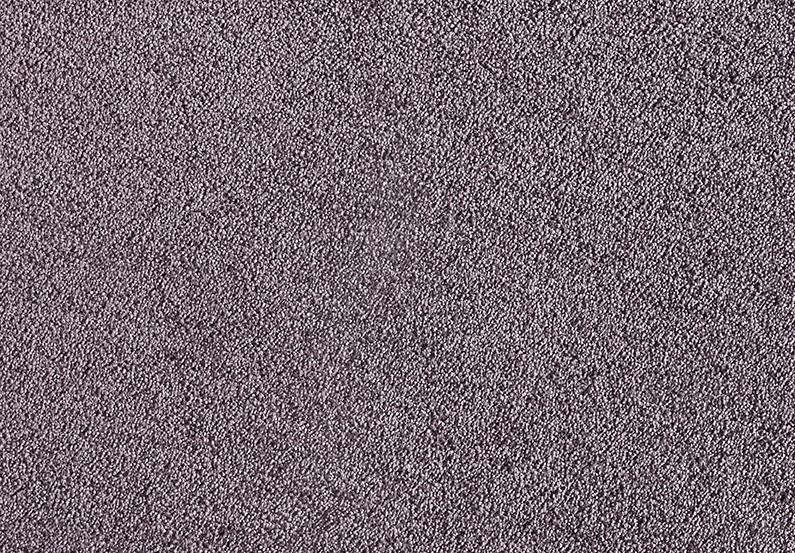 Shag Superior Loft - 2PL64 - pastellviolett