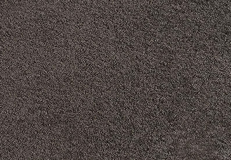 Shag Superior Loft - 2PL76 - grauolive