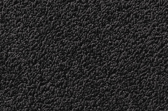 Shag Superior Studio - 2PST19 - schwarzgrau