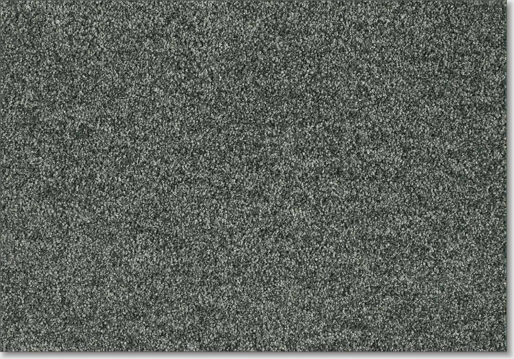Shag Superior Suite - 2PS16 - basaltgrau