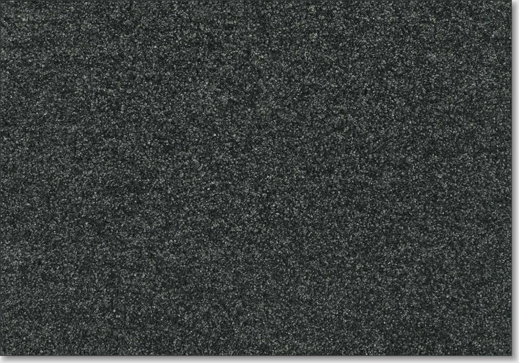 Shag Superior Suite - 2PS19 - schwarzgrau