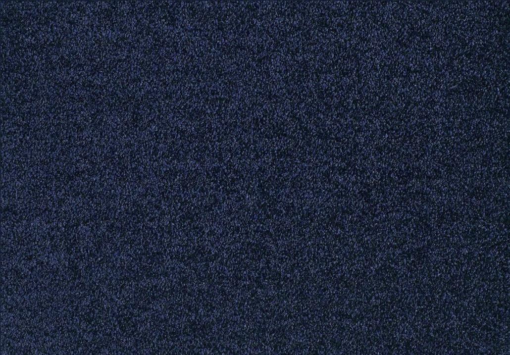 Shag Superior Suite - 2PS57 - kobaltblau