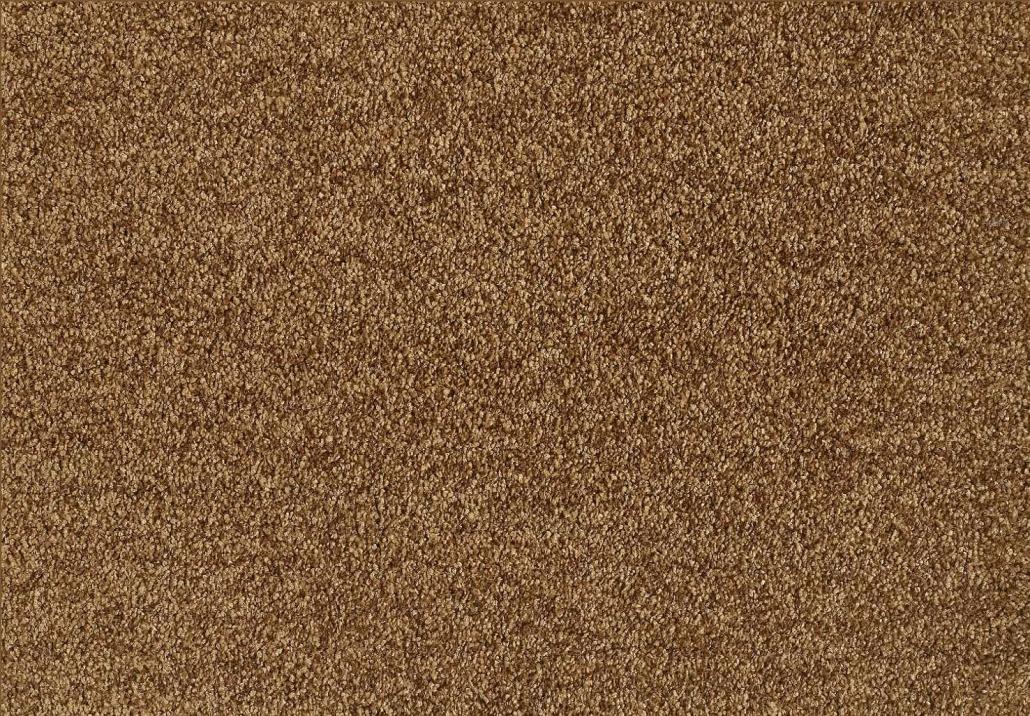 Shag Superior Suite - 2PS86 - beigebraun