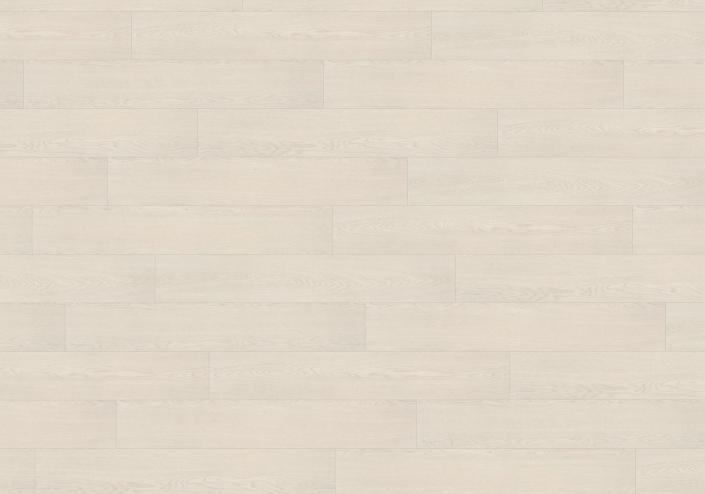 LA169-Flowered_Oak_White