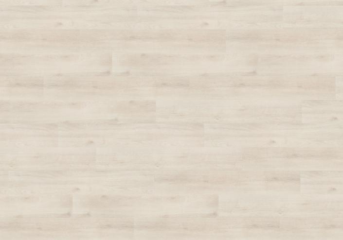 LA179 Balanced_Oak_White