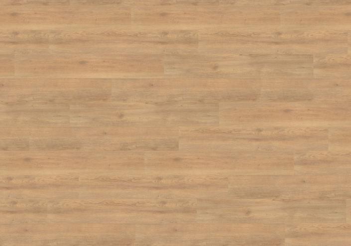 LA181 Balanced_Oak_Brown