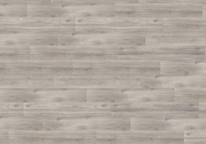 LA183 Balanced_Oak_Grey