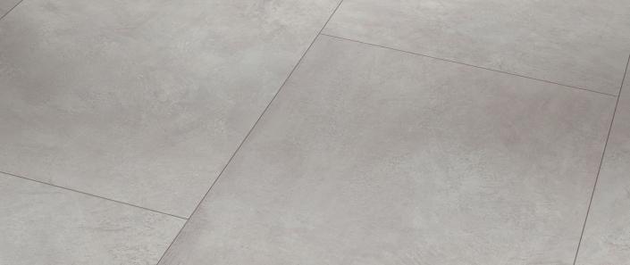 Laminat Minerals Beton Hellgrau - 1743595