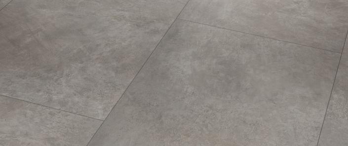 Laminat Minerals Beton dunkelgrau 1743596