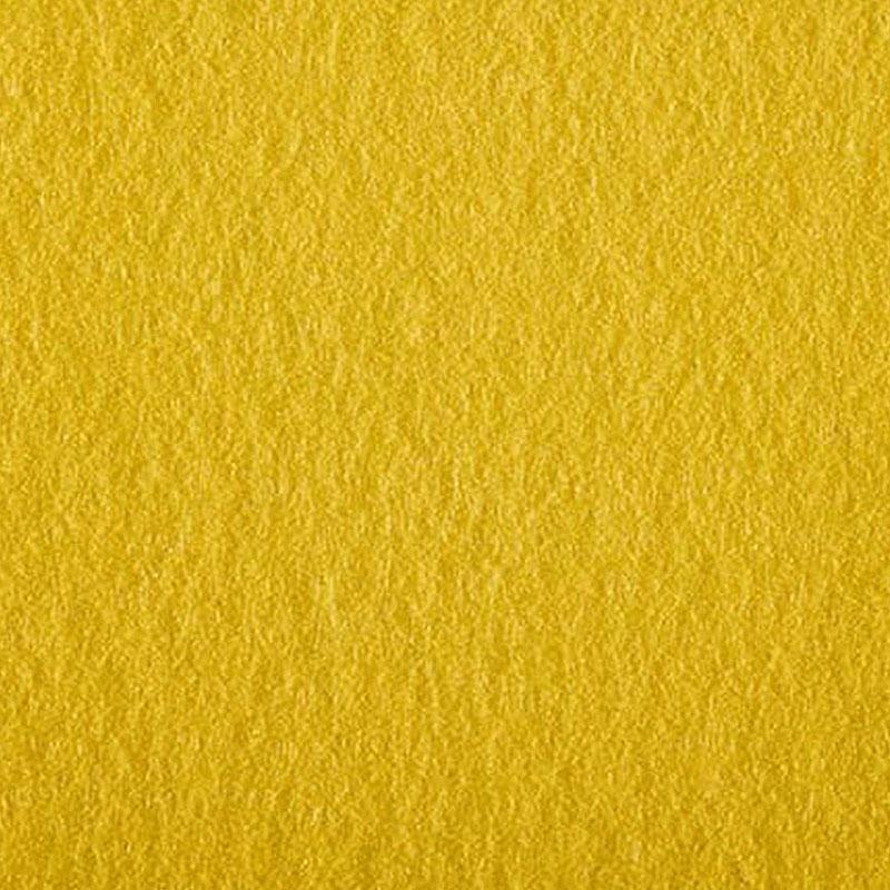 Euroflat REWIND gelb 1RW30