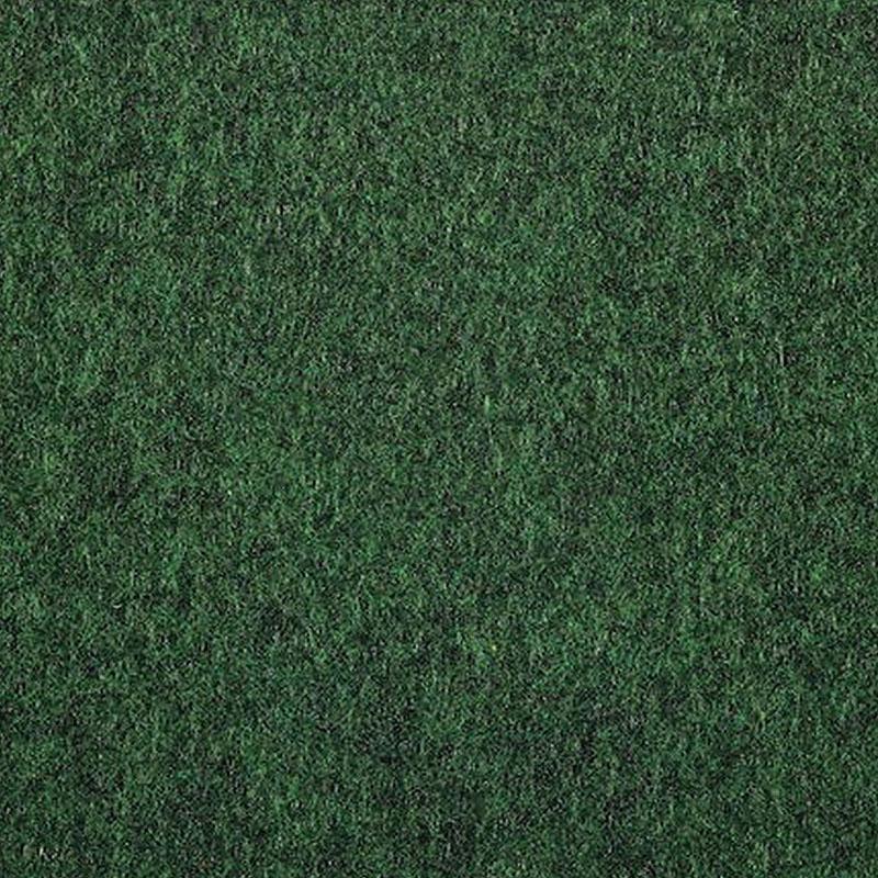 Euroflat REWIND mel-grün 1RW74