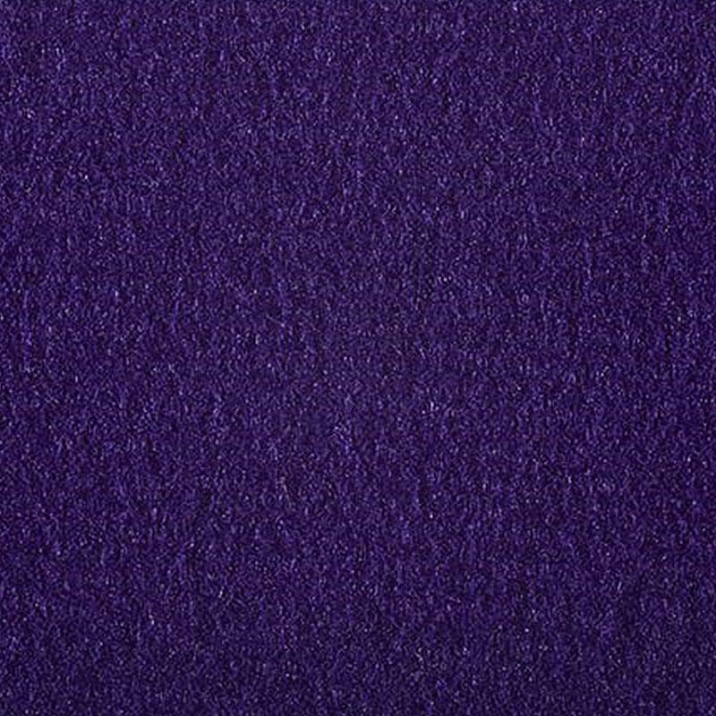 Euroflat REWIND Violett 1RW66
