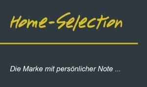 Home Selection