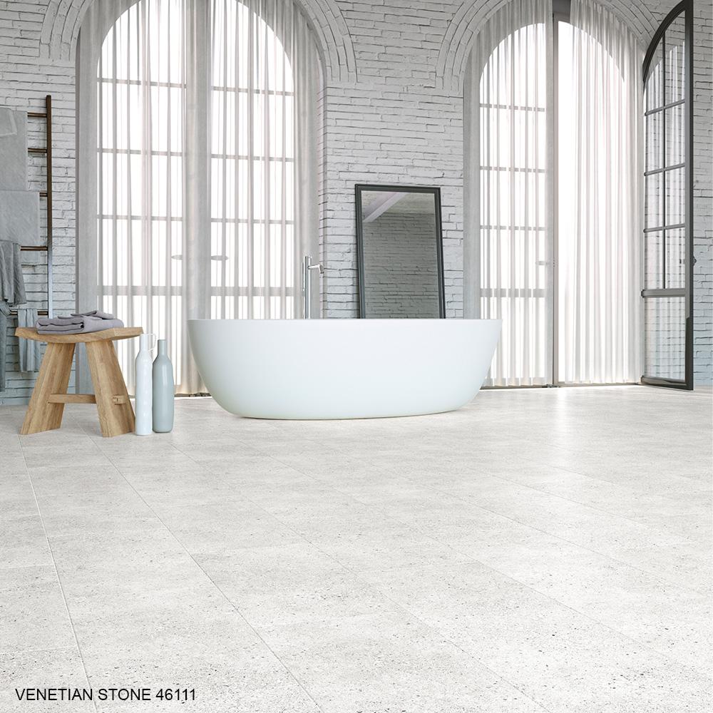 Rudolf-Stamm-PVC-Designbelag-Venetian-Stone-46111