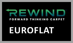 REWIND EUROFLAT