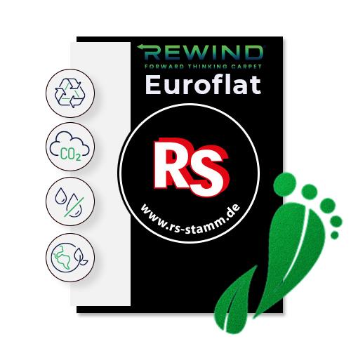 Euroflat Rewind