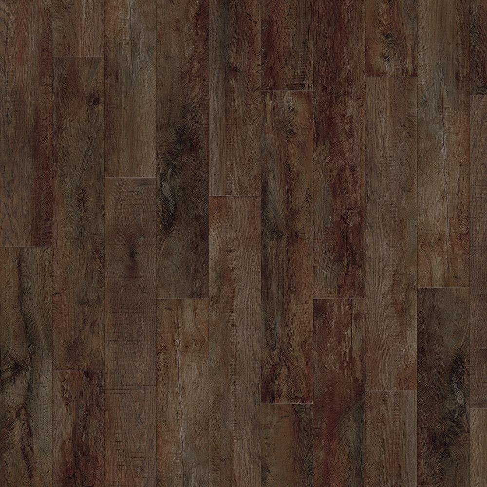 Country Oak LR 24892